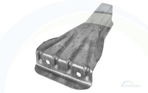 Ventilation Arm Link Component