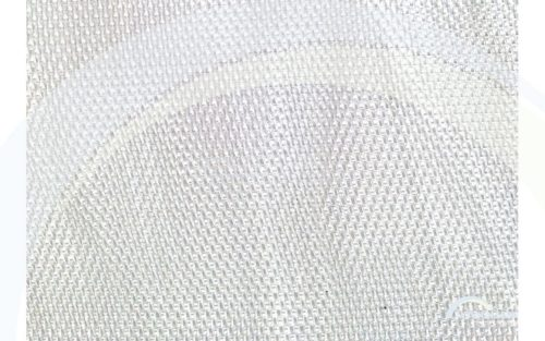 Anti Insect Net Mesh