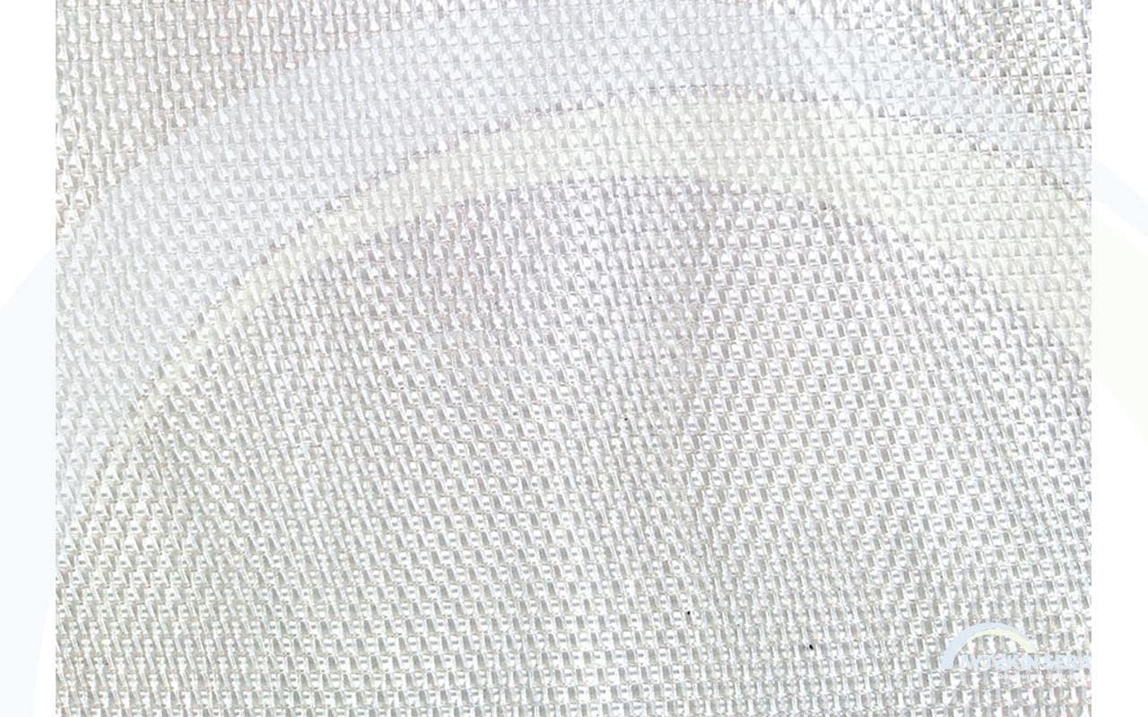 sinek-tulu